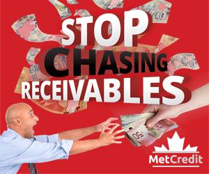 Metropolitan Credit Adjusters Ltd