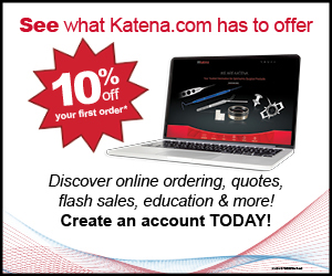 Katena Products, Inc.
