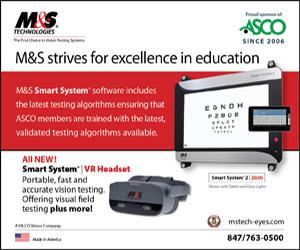 M&S Technologies Inc
