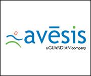 Avesis Inc