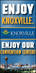 Knoxville Tourism & Sports Corporation