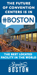 Boston Convention Marketing Center