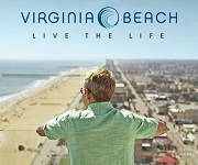 Virginia Beach CVB