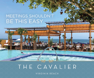 The Cavalier Virginia Beach