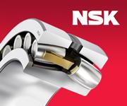 NSK Americas