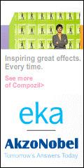 EKA Chemicals Inc.