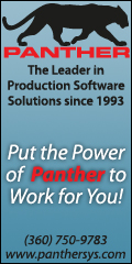 Panther Systems, Inc