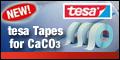 Tesa Tape, Inc.