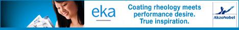 Eka Chemicals