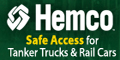 Hemco Industries Inc.