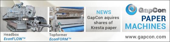 GapCon