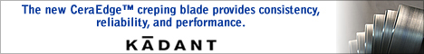 Kadant Solutions Division
