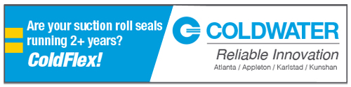 Coldwater Seals, Inc.