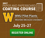 Paper Technology Foundation at Western Michigan University