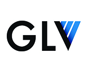 GL&V USA Inc.