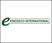 Enessco International