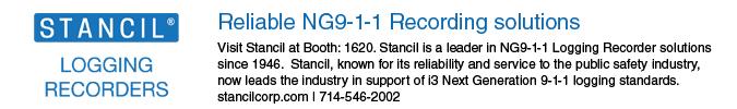 Stancil Corporation