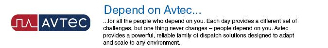 Avtec Inc.