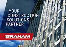 Graham Management Services LP