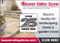 Beaver Valley Stone Ltd.