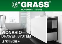 GRASS Canada Inc.