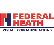 Federal Heath Sign Company