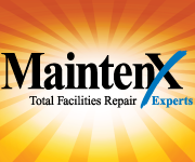 MaintenX International