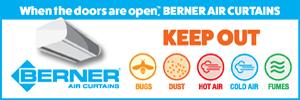 Berner International Corporation