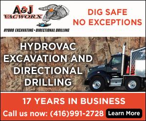 A & J Vacworx Inc.