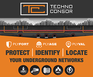 Technoconsor Inc
