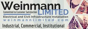Weinmann Electric Ltd.