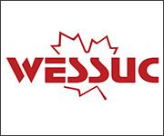 Wessuc Inc.