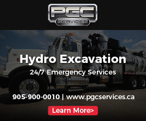 PGC Services