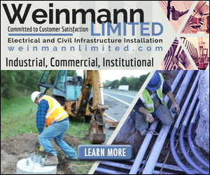 Weinmann Electric Ltd.