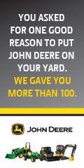 John Deere Construction & Forestry Company
