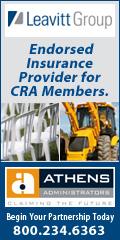 Jenkins Insurance Services