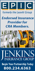 Jenkins Insurance Services