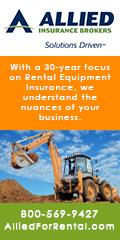 Allied Insurance Brokers, Inc.