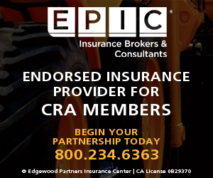 EPIC Brokers