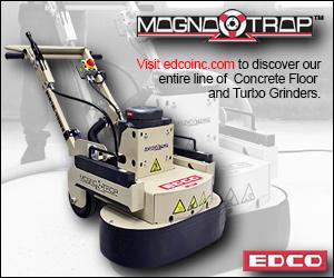 EDCO, Inc.