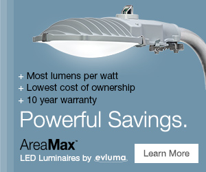 Evluma LED Lighting