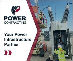 Power Contracting, LLC