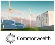 Commonwealth Associates, Inc. ®