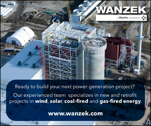 Wanzek Construction, Inc