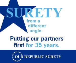 Old Republic Surety Company