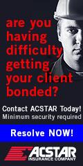 ACSTAR Insurance Company