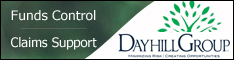 Dayhill Group