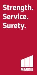 Markel Surety