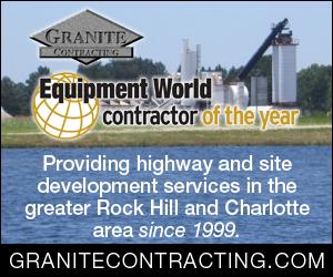 Granite Contracting