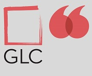 GLC- A Marketing Communications Agency